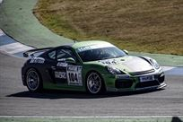 porsche-cayman-gt4-clubsport---perfect-condit