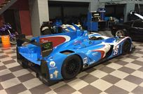 morgan-nissan-lmp2
