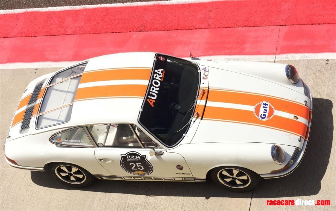 1965-porsche-911-20-swb---race-car