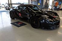 bespoke-lotus-elise-and-exige-race-car-builds