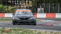bmw-m235-racing-cup