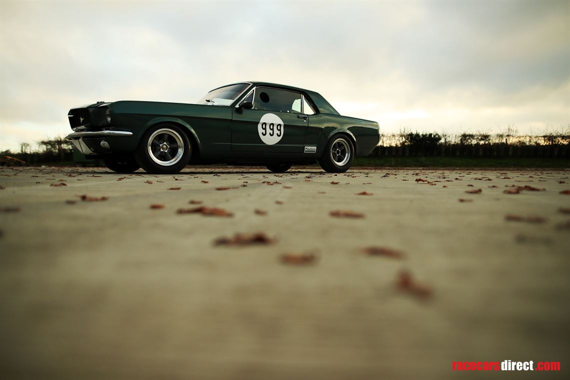 1965-ford-mustang-fia-app-k---ready-to-race