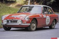1967-mgb-gt-rally-car