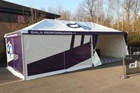 gala-performance-mq-65-freestanding-awning