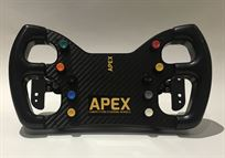 apex-competition-steering-wheels
