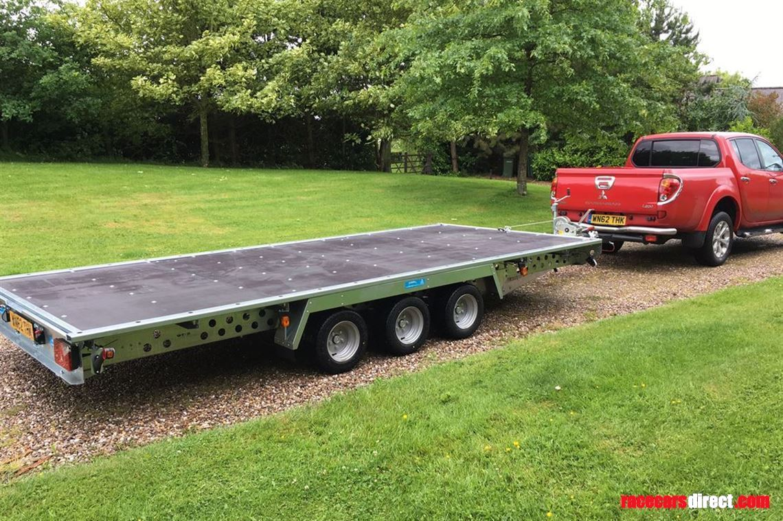 flatbed-car-transporter-16-x-73-tri-axle-3500
