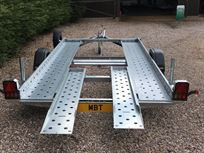 small-car-trailer-12-x-57-incl-spare-wheel-13