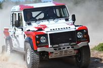 bowler-v6-110-defender-race-car