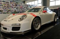 porsche-997-gt3-cup-my-2010-new-shell-low-mil