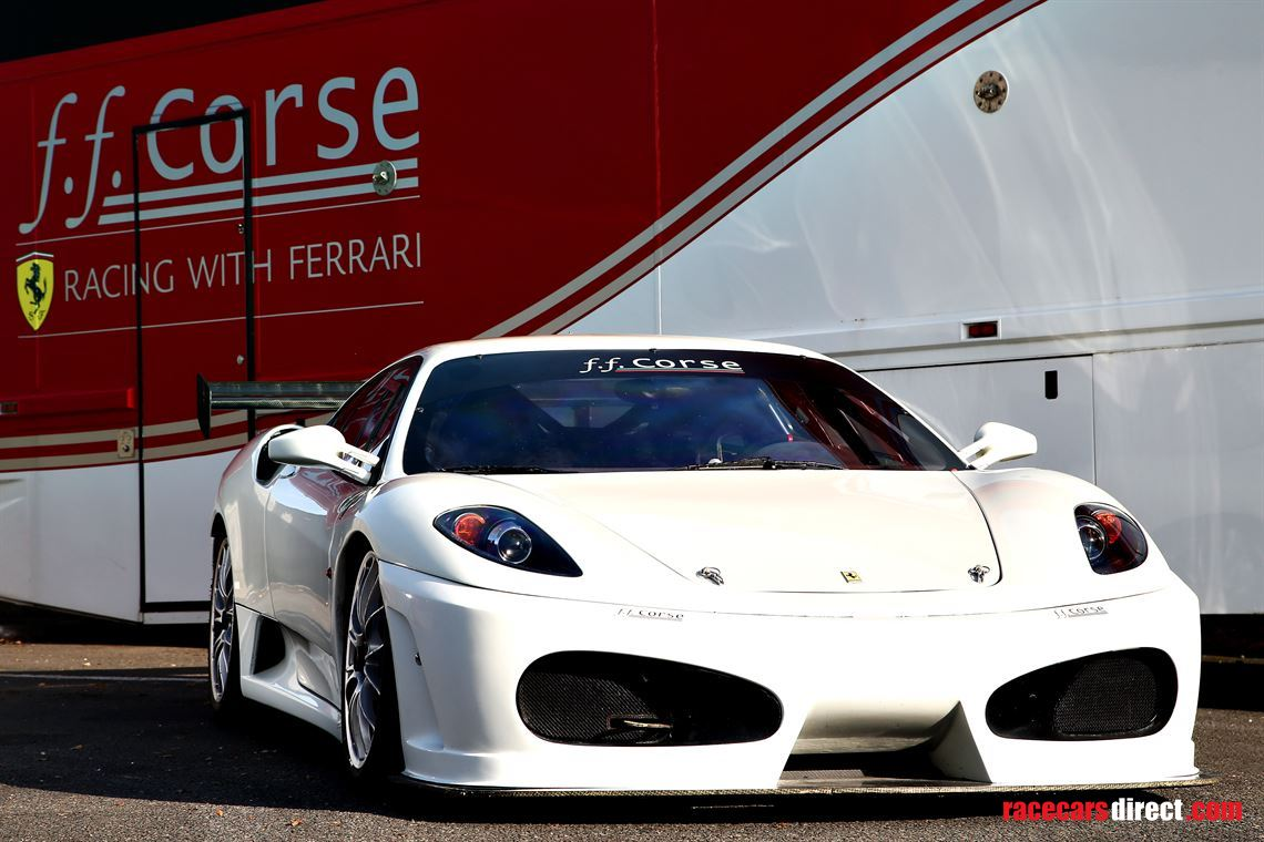 reduced---2006-ferrari-430-challenge-aero-kit