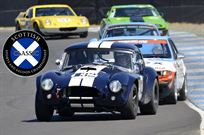 scottish-classic-sports-and-saloons