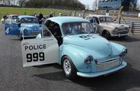 morris-minor-999---chris-reas-race-car