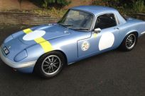 lotus-elan-s3-hscc-race-car