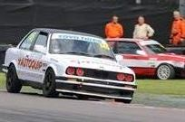 production-bmw-e30-3-times-championship-winni