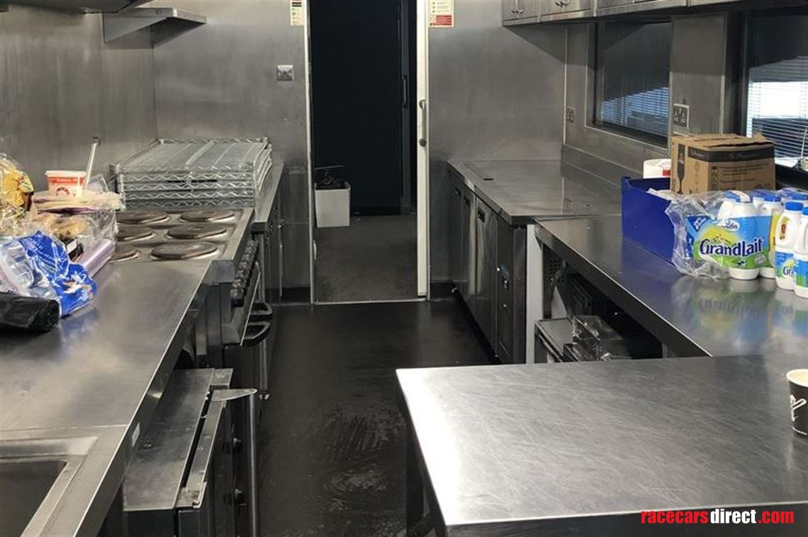 hospitality-unit-for-sale