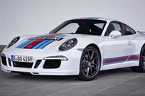 porsche-991-martini-racing-edition