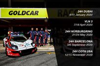 drivers-wanted-24h-series-vln-2020