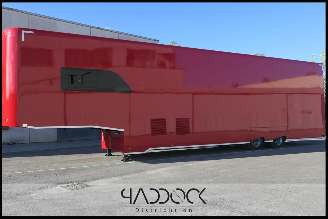 asta-car-trailer-08-2019-by-paddock-distribut