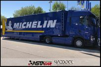 asta-car-trailer-09-2019-by-paddock-distribut