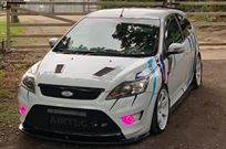 335bhp-ford-focus-st225