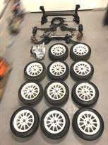 ford-fiesta-st150-race-car-and-spares-ready-f