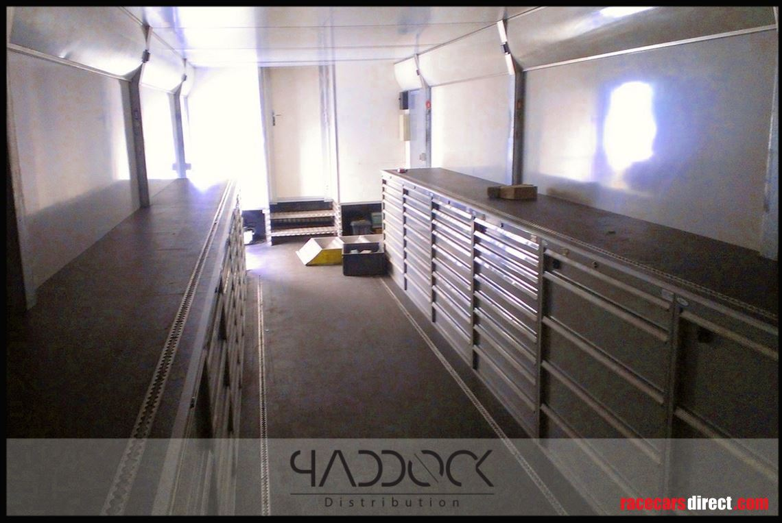 used-trailer-asca-by-paddock-distribution