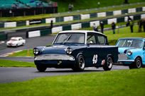 ford-anglia-historic-race-car