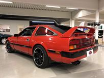 nissan-300zx-supercharged