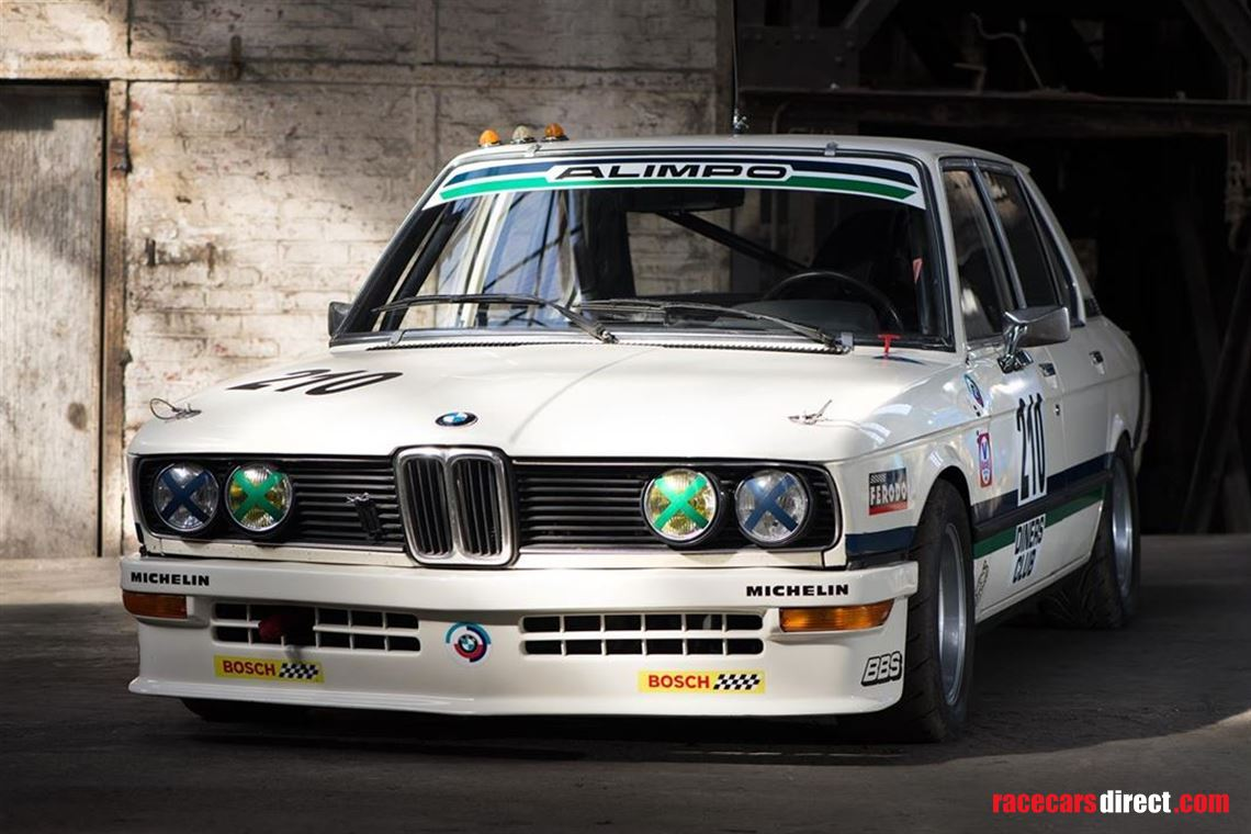 bmw-530i-alpina-group-1b
