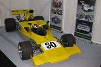 lola-t300-formula-5000---price-reduced