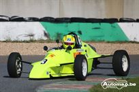 for-sale-formule-ford-kent-van-diemen-rf85