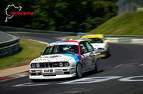 bmw-m3-e30-race-car-with-german-dmsb