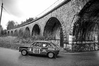 abarth-127-unique-1973-regularity-rally-car
