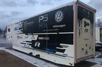 race-trailer-with-tent-for-sale