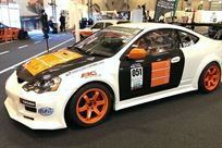 honda-integra-dc5-race-car-extrem-wide-body-r