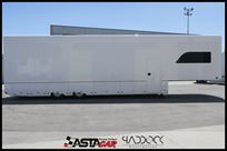 sold-asta-car-z1-trailer