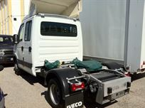 2008-iveco-daily-plus-2-car-transporter