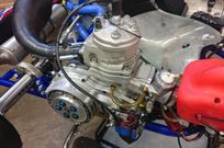 iame-super-shifter-175cc-energy-space
