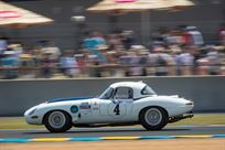 jaguar-e-type-38l-semi-lightweight-fia-1964