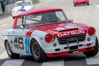 datsun-fairlady-roadster