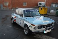 bmw-2002-rally-16-valves