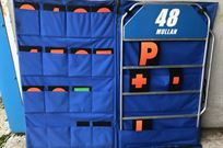 2-x-large-pitboards