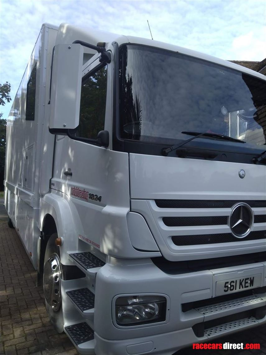 18-ton-mercedes-axor-karting-built