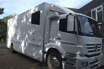 18ton-mercedes-axor-karting-built