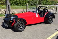 caterham-roadsport-125
