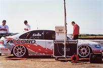 honda-accord-supertouring-msdpilbeam-parts-wa