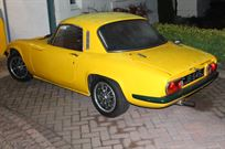 lotus-elan-sprint-fhc-project