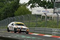bmw-e90-325i-v4-for-vln-24h-quali-and-24h-rac