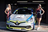 renautl-clio-cup-central-europe-ultimate-cup