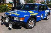 saab-99-turbo-rally-replica-1980